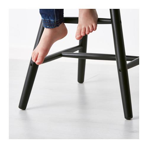 AGAM 兒童椅