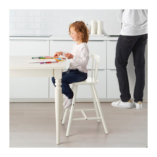 AGAM junior chair
