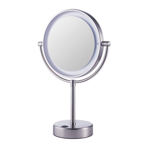 KAITUM 鏡連燈