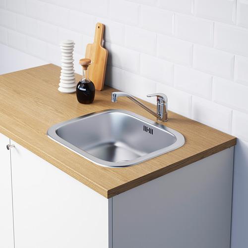 KNOXHULT - kitchen, white | IKEA Hong Kong and Macau - PE617228_S4