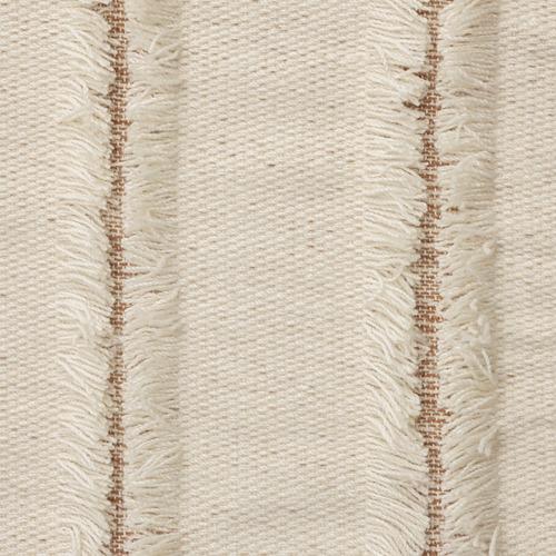 PEDERSBORG - rug, flatwoven, natural/off-white | IKEA Hong Kong and Macau - PE811416_S4