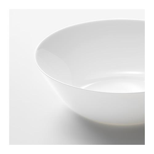 OFTAST serving bowl