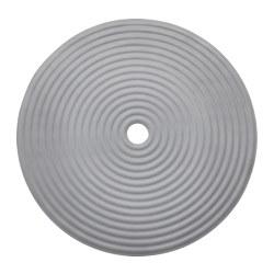 DOPPA - shower mat, dark grey | IKEA Hong Kong and Macau - PE553645_S3