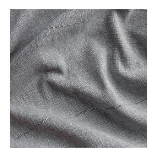LENDA 窗簾連簾帶,一對
