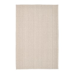 TIPHEDE - rug, flatwoven, natural/off-white | IKEA Hong Kong and Macau - PE755879_S3