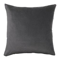 SANELA - 咕𠱸套, 深灰色 | IKEA 香港及澳門 - PE716493_S3