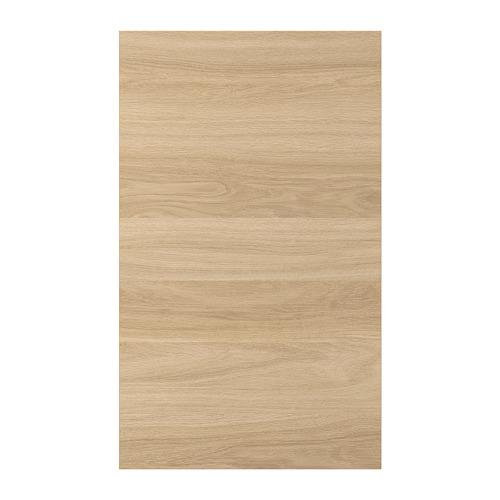 ENHET - 洗碗碟機面板, 橡木紋 | IKEA 香港及澳門 - PE811609_S4