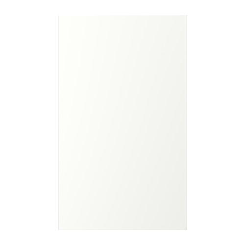 ENHET - 洗碗碟機面板, 白色 | IKEA 香港及澳門 - PE811610_S4