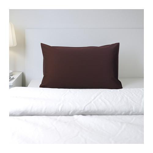 NATTJASMIN 枕袋
