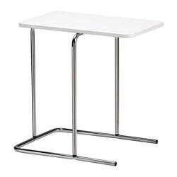 RIAN - 角几, 白色 | IKEA 香港及澳門 - PE614250_S3