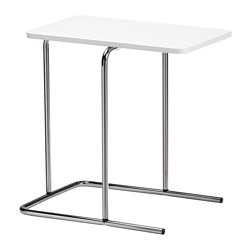RIAN - side table, white | IKEA Hong Kong and Macau - PE614250_S3