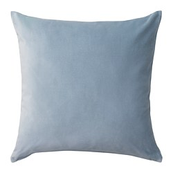 SANELA - 咕𠱸套, 淺藍色  | IKEA 香港及澳門 - PE756073_S3