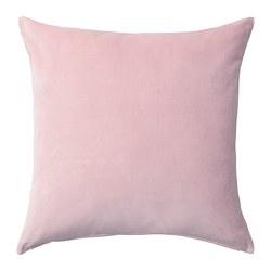 SANELA - 咕𠱸套, 淺粉紅色 | IKEA 香港及澳門 - PE756075_S3