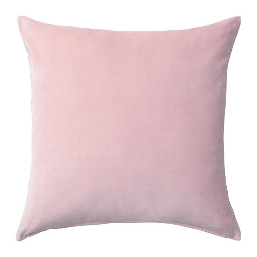 SANELA - 咕𠱸套, 淺粉紅色 | IKEA 香港及澳門 - PE756075_S4
