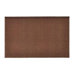 KLAMPENBORG - 室內用門口墊, 褐色 | IKEA 香港及澳門 - PE811785_S3