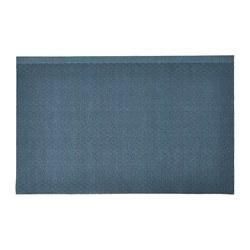 KLAMPENBORG - 室內用門口墊, 藍色 | IKEA 香港及澳門 - PE811791_S3