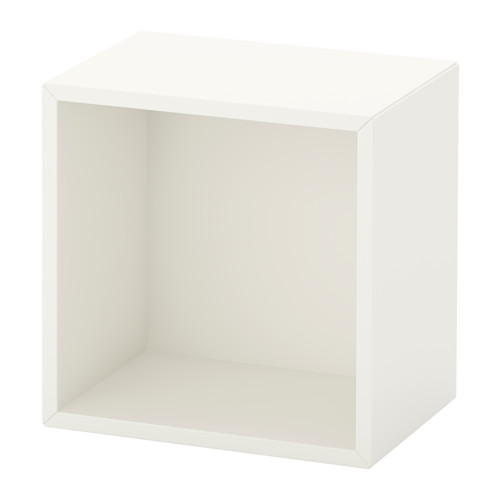 EKET - cabinet, white | IKEA Hong Kong and Macau - PE614323_S4