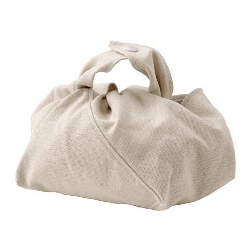 NEREBY bag