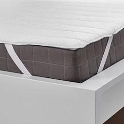 TAGELSÄV - 單人床褥保護套 | IKEA 香港及澳門 - PE811829_S3