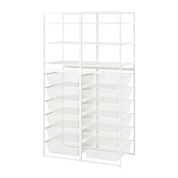 JONAXEL - frame/mesh baskets/shelving units   IKEA Hong Kong and Macau - PE756209_S3