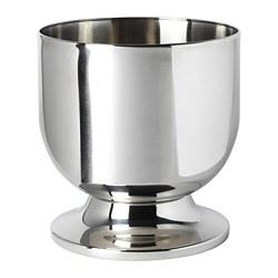 INBJUDEN - 酒桶, 不銹鋼 | IKEA 香港及澳門 - PE811936_S3