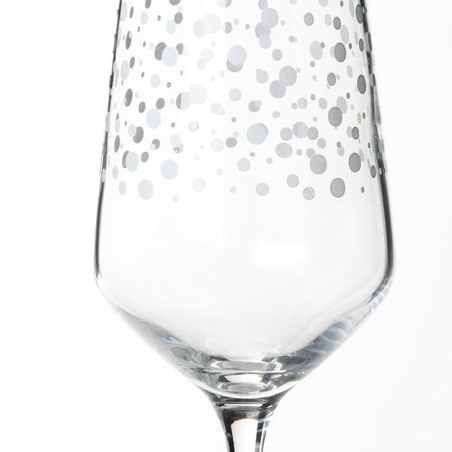 INBJUDEN - champagne glass, clear glass   IKEA Hong Kong and Macau - PE811948_S4