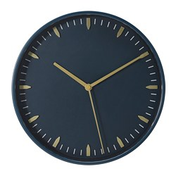 SKÄRIG - wall clock | IKEA Hong Kong and Macau - PE668208_S3