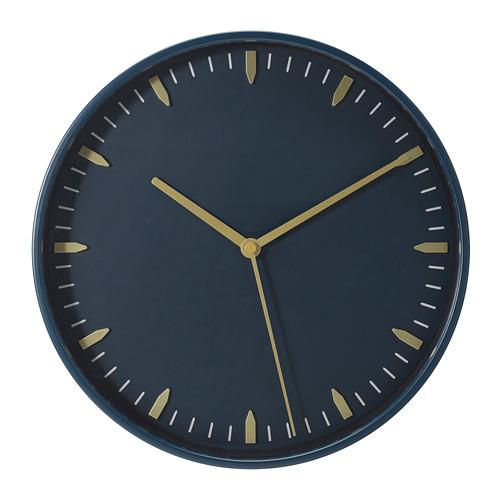 SKÄRIG - wall clock   IKEA Hong Kong and Macau - PE668208_S4