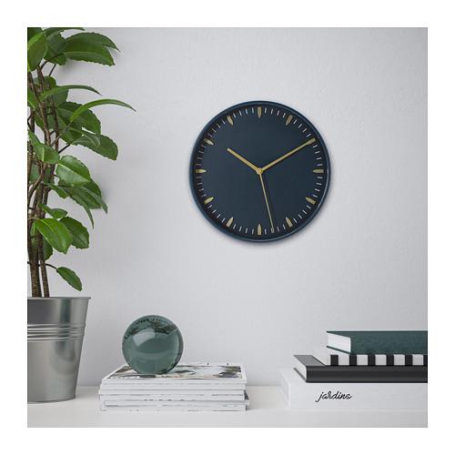 SKÄRIG - wall clock   IKEA Hong Kong and Macau - PE668209_S4