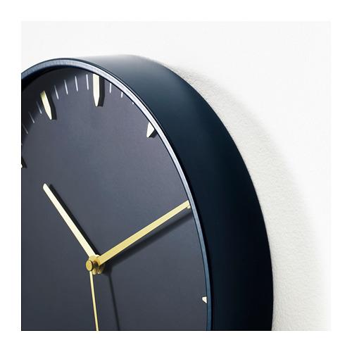 SKÄRIG - wall clock   IKEA Hong Kong and Macau - PE668210_S4