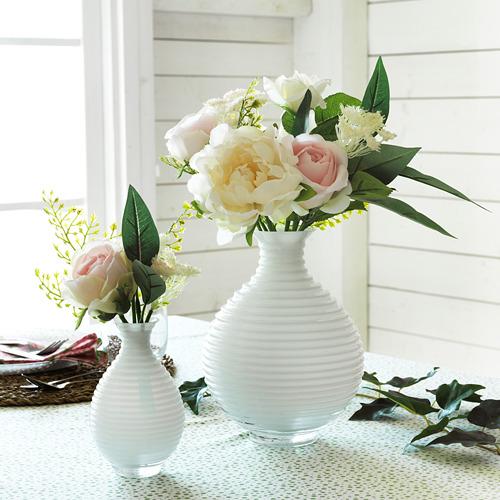 INBJUDEN - artificial bouquet, pink | IKEA Hong Kong and Macau - PE811989_S4