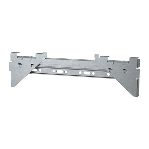 EKET suspension rail