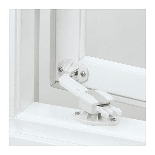 PATRULL window catch