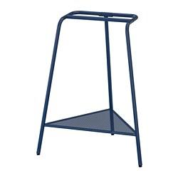 TILLSLAG - trestle, dark blue metal | IKEA Hong Kong and Macau - PE812047_S3