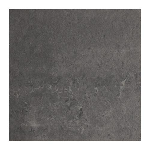 EKBACKEN - 櫃台板, 仿混凝土 | IKEA 香港及澳門 - PE553610_S4