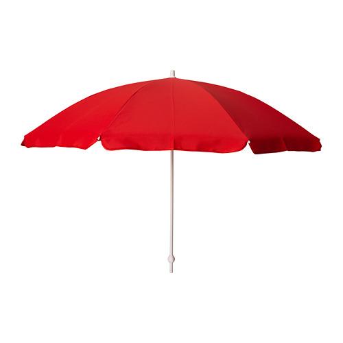 RAMSÖ 太陽傘