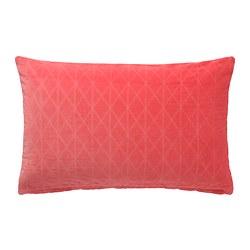 GRACIÖS - 咕𠱸套, 粉紅色 | IKEA 香港及澳門 - PE756395_S3