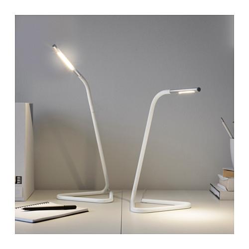 HÅRTE LED工作燈