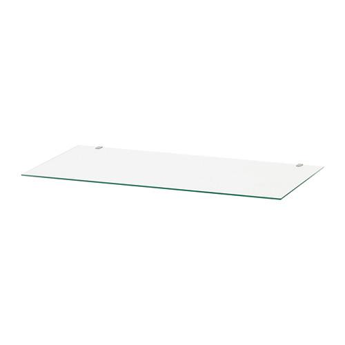 HEMNES - glass top, transparent   IKEA Hong Kong and Macau - PE717511_S4