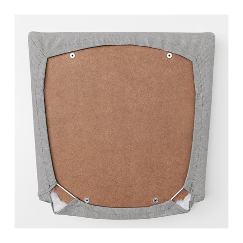 EKEDALEN - 椅子, 白色/Orrsta 淺灰色 | IKEA 香港及澳門 - PE717522_S4