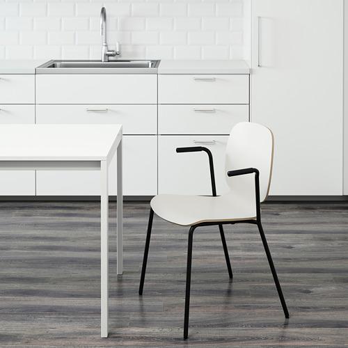 SVENBERTIL 餐椅