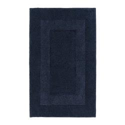 RÖDVATTEN - 浴室墊, 深藍色   IKEA 香港及澳門 - PE812269_S3