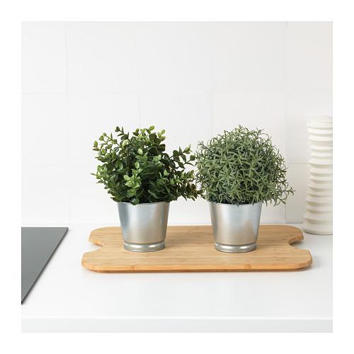 HÖGSMA - 砧板, 竹 | IKEA 香港及澳門 - PE717589_S4