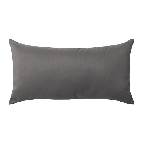 ULLKAKTUS - cushion, dark grey | IKEA Hong Kong and Macau - PE756660_S4