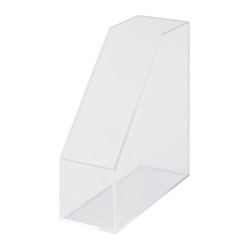 SVASP - file rack   IKEA Hong Kong and Macau - PE717768_S4