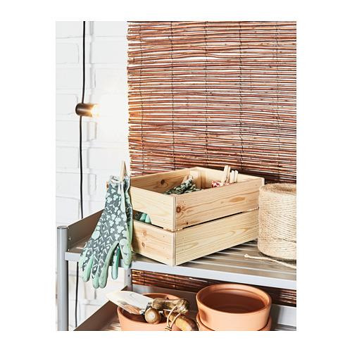 KNAGGLIG - box, pine | IKEA Hong Kong and Macau - PH145784_S4