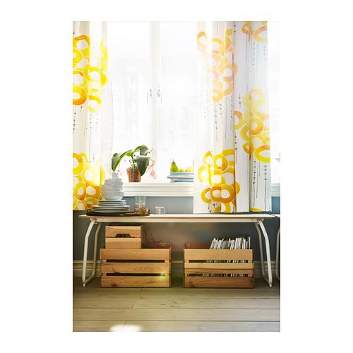 KNAGGLIG - box, pine | IKEA Hong Kong and Macau - PH134830_S4