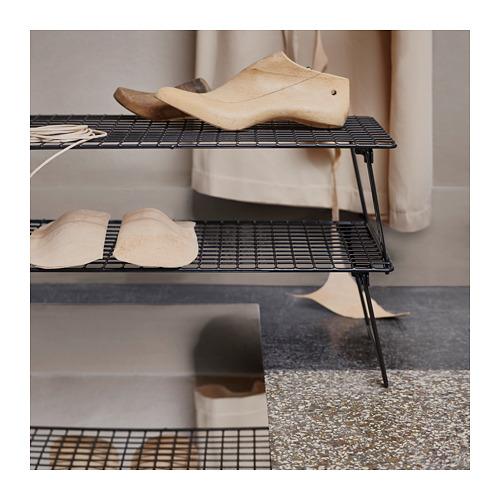 GREJIG - 鞋架 | IKEA 香港及澳門 - PH152466_S4