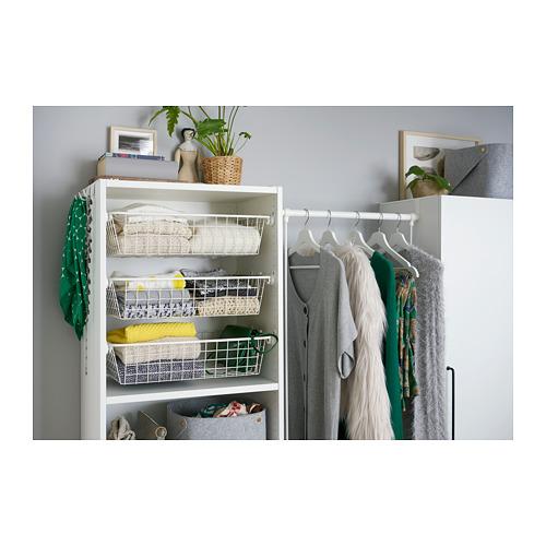 BUMERANG - hanger, white | IKEA Hong Kong and Macau - PH150086_S4