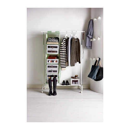 BUMERANG - hanger, white | IKEA Hong Kong and Macau - PH125741_S4